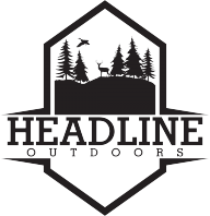 Headline Outdoors