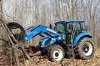 CLEARING ORCHARD ROOT GRAPPLE 2-27-19.jpg